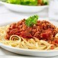 12925177-spaghetti-pasta-with-tomato-beef-sauce-closeup