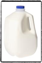 gallon_milk_framed