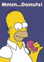 homerdonutdream1