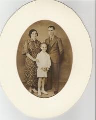 Mom, Pop & Me