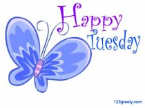 Happy_Tuesday