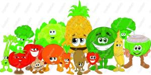 healthy-food-clipart-1