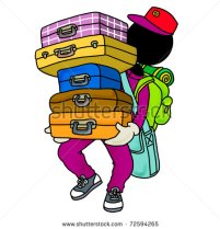 stock-photo-silhouette-man-is-overloaded-with-suitcase-72594265