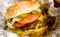 five_guys_burgers_3030
