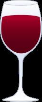 wine_in_glass