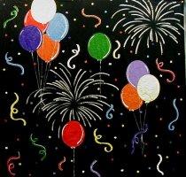 celebration2