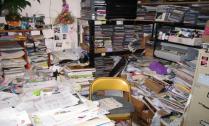 Disorganized-Piler-1024x617