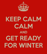 keep-calm-calm-and-get-ready-for-winter-262x300