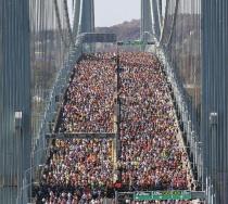 NYC_Marathon2