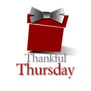 Thankful-Thursday1