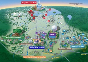 Walt-Disney-World-Iphone-App