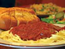 spaghetti_dinner pinecrestonline dot org