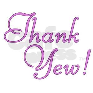 thank_yew_bib