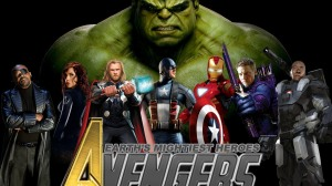 The-Avengers-2012-Wallpaper-19