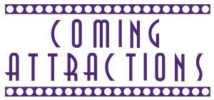 viamediablog dot com