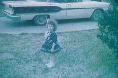1965 May Kodak 6 483104-R1-05-5