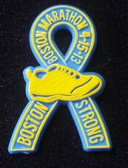 Boston-Strong-Logo 1230 radio