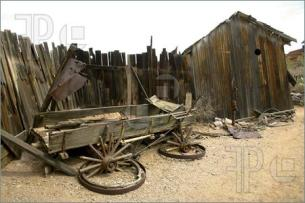 Broken-Wagon-396257