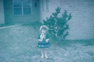 1965 May Kodak 5 483104-R1-04-4
