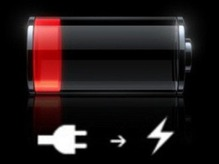 iPhone-battery-life_thumb3