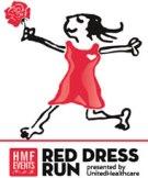 logo_RedDressRun