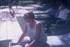 1968 Sep Kodak 14 483104-R1-32-32
