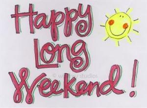 5325595850_long_weekend_xlarge
