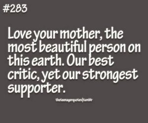 66986-Mom+quotes+from+daughter+i+lov
