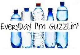 Hydrate_