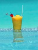 pool_drink(2)