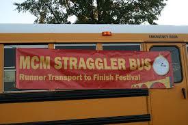 bridgebus