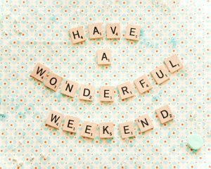 Happy Weekend_1