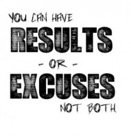 results-or-excuses-not-both-e1369310596865