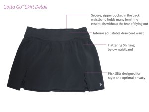 GottaGo_Skirt_Diagram_front
