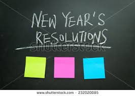 resolution post it