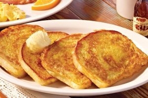 079_07-french-toast