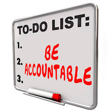 todo-accountable